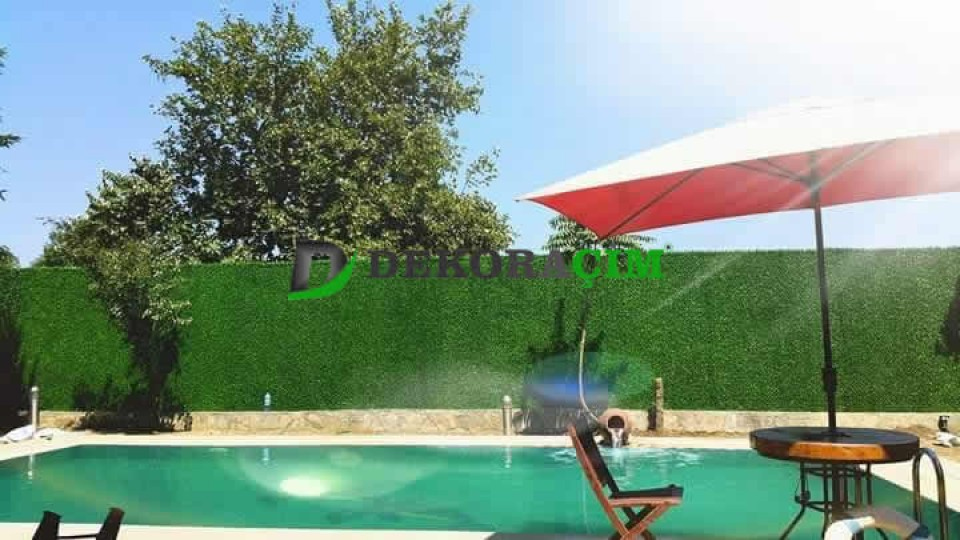 dekoracim-havuz-villa-kaplamasi-2