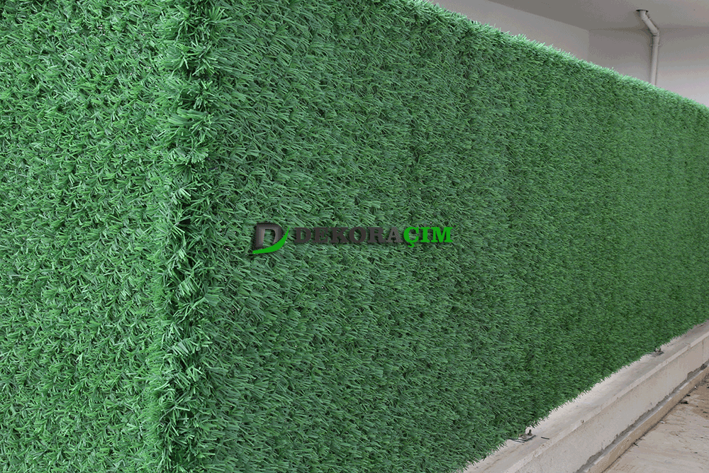 makro-insaat-dekoracim-uygulama-2