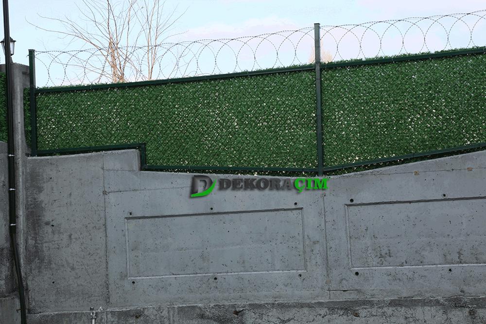 makro-insaat-dekoracim-uygulama-8